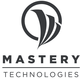 Mastery Technologies