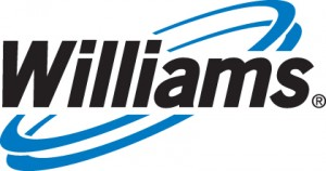 Williams-Companies-Inc.